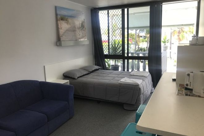 Picture of 2289 Gold Coast HWY, MERMAID BEACH QLD 4218