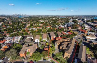 Picture of 26/5-7 Stansell Street, Gladesville NSW 2111