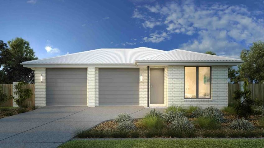 Lot 18, 3 Turner Close, Gunnedah NSW 2380, Image 2
