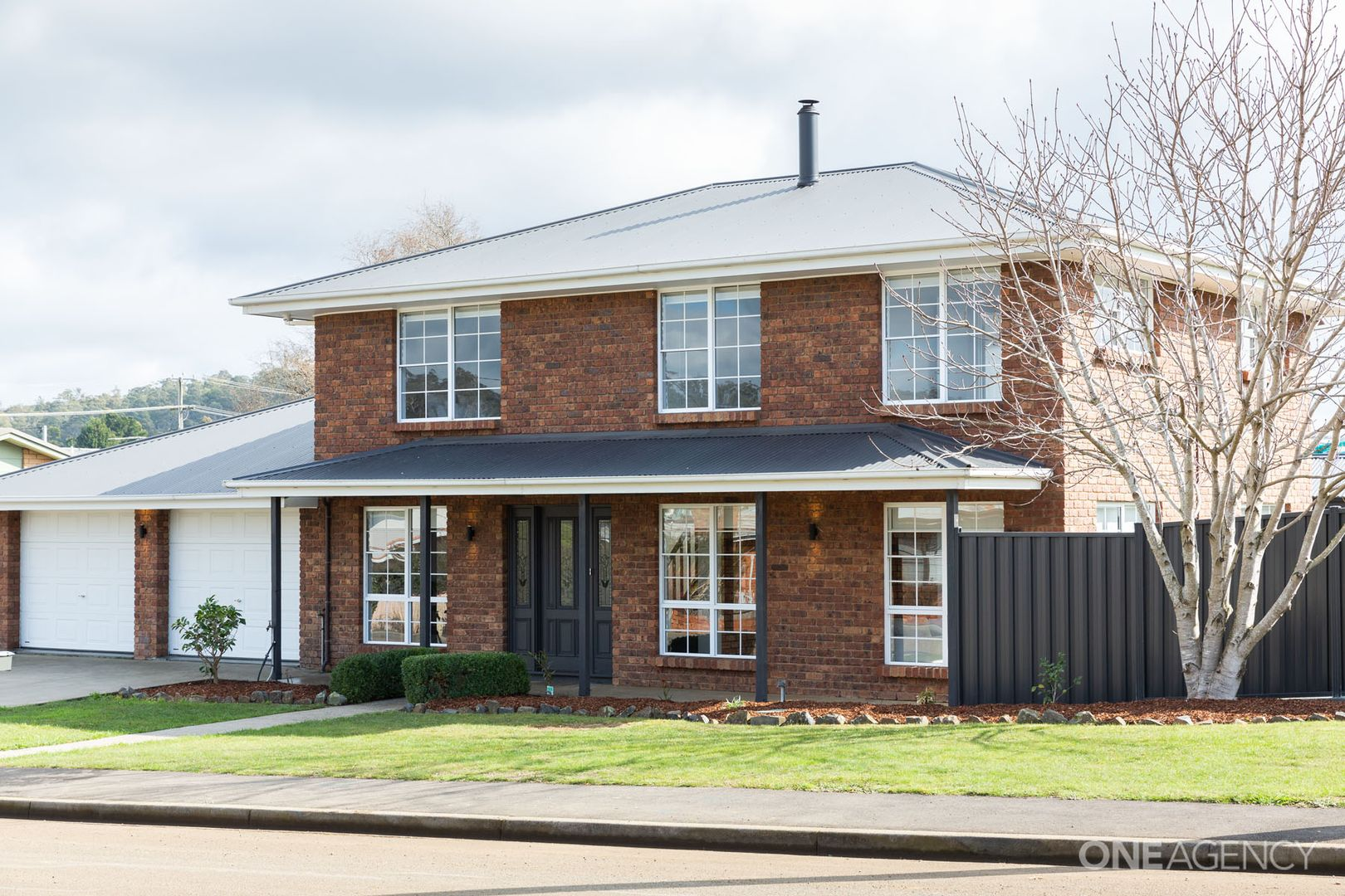 68 Victoria Street, Youngtown TAS 7249, Image 0
