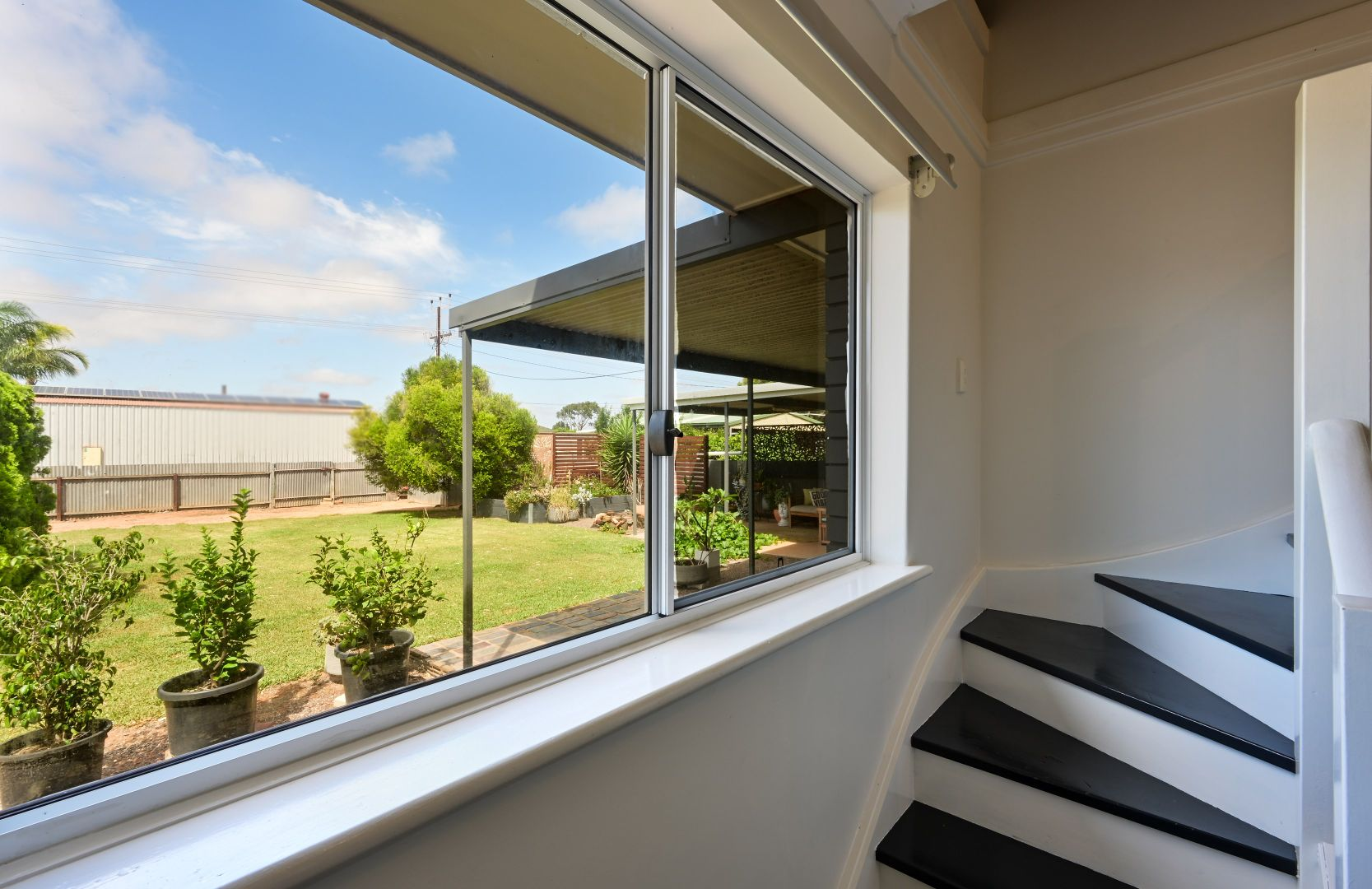 12 Ferry Street, Whyalla Playford SA 5600, Image 2