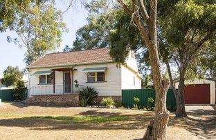 Picture of 4 Reid Street, North Rothbury NSW 2335