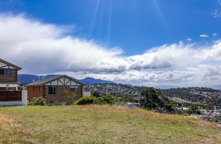 Picture of Lot 1/42a Rosehill Crescent, Lenah Valley TAS 7008