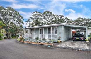 Picture of 234 David Collins Place, Kincumber NSW 2251