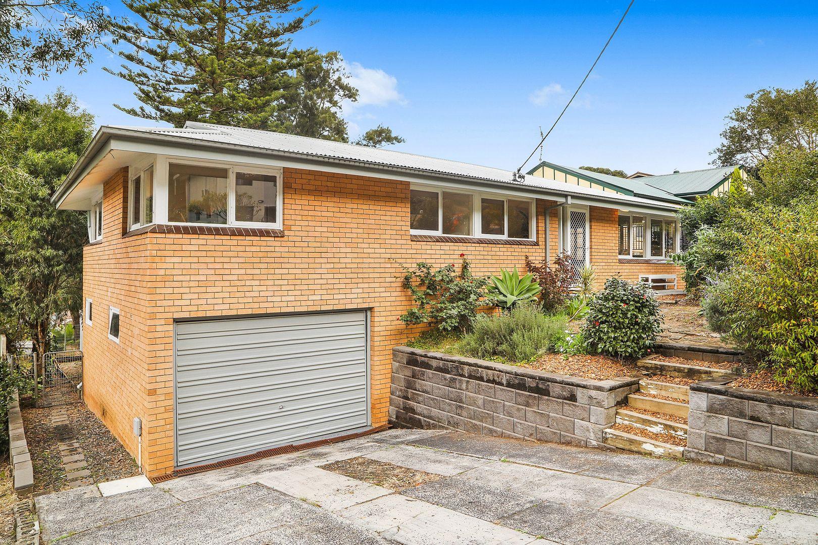 6 Wonga Avenue, East Gosford NSW 2250, Image 0