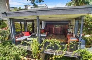 Picture of 18 View Street, Woollahra NSW 2025