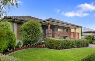 Picture of 16 Holland Street, Healesville VIC 3777