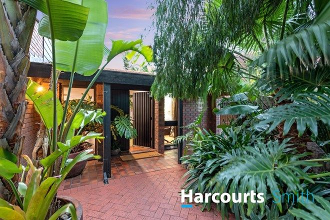 Picture of 16 Beeston Way, WEST LAKES SA 5021