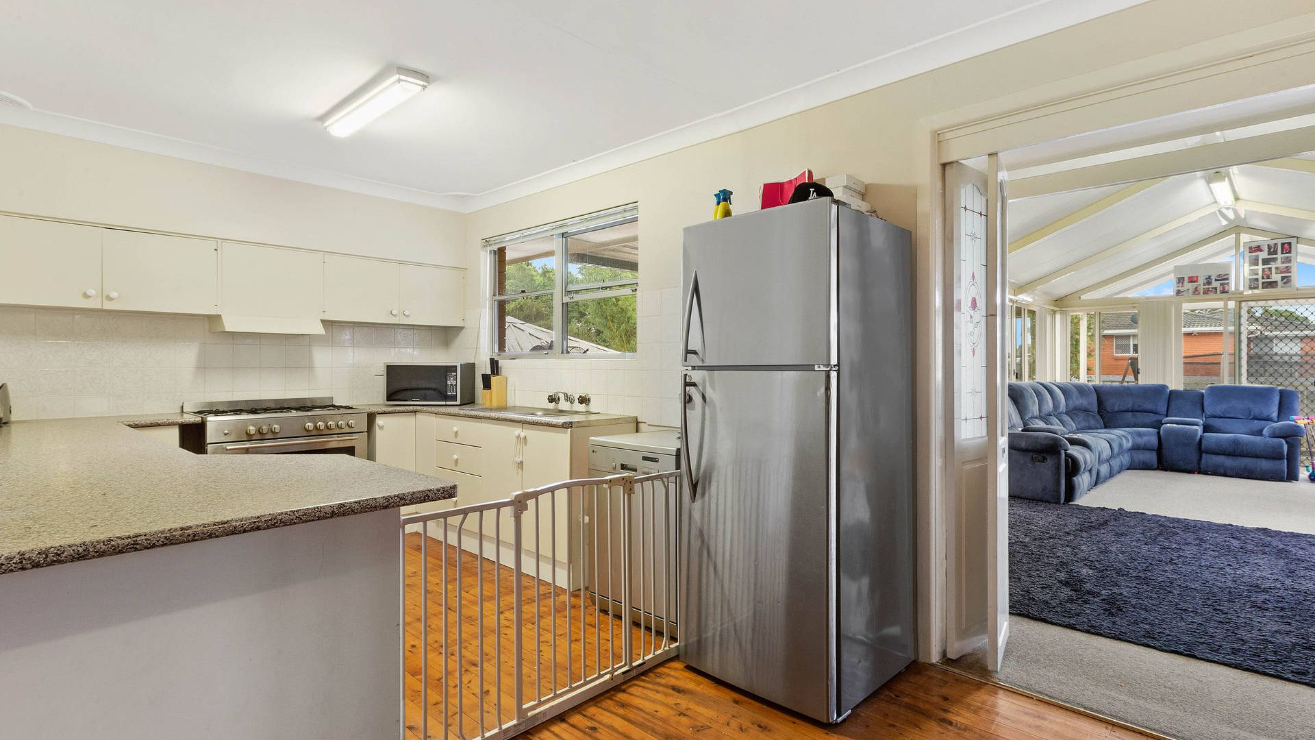 13 The Spinnaker, Port Macquarie NSW 2444, Image 1