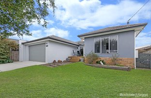 Picture of 105 Verdon Street, Warrnambool VIC 3280