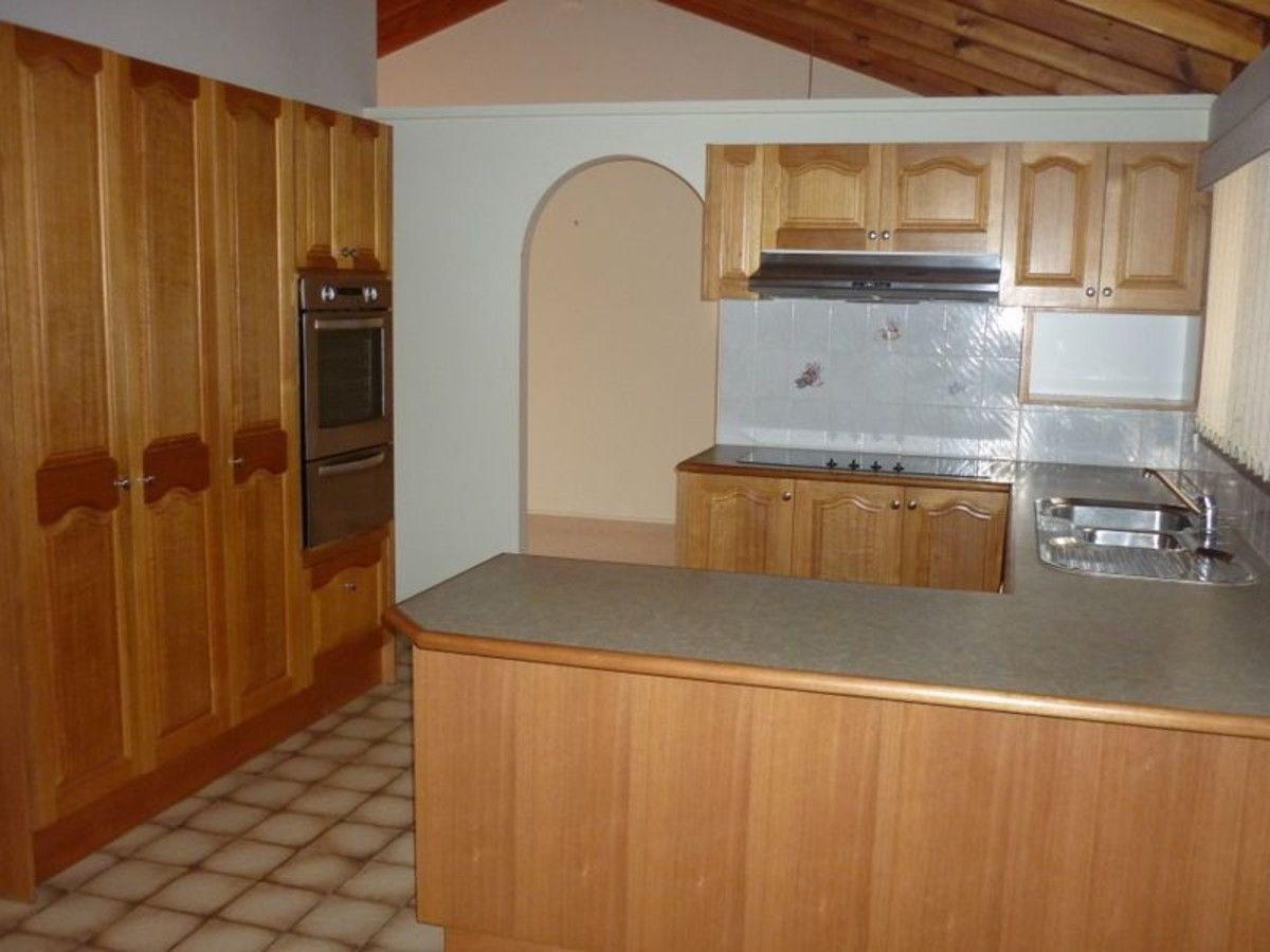 58 Driftwood Street, Sunnybank Hills QLD 4109, Image 2