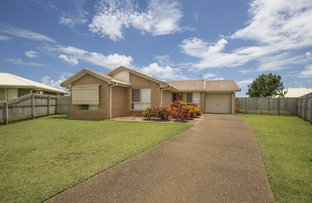 10 Bourke Court, Norville QLD 4670