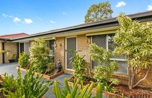 Picture of 16 Rushton Street, Runcorn QLD 4113