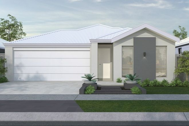 Picture of 96 EGERTON DRIVE, AVELEY, WA 6069