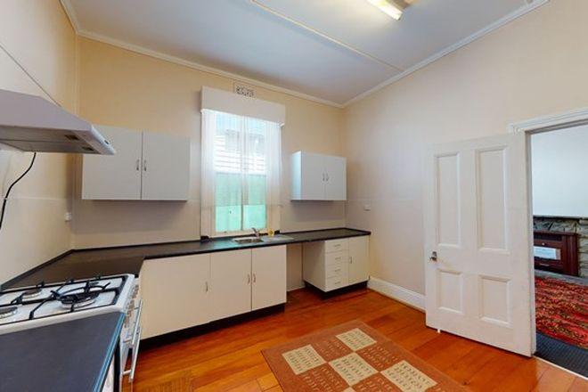Picture of 38 Everton Street, HAMILTON NSW 2303