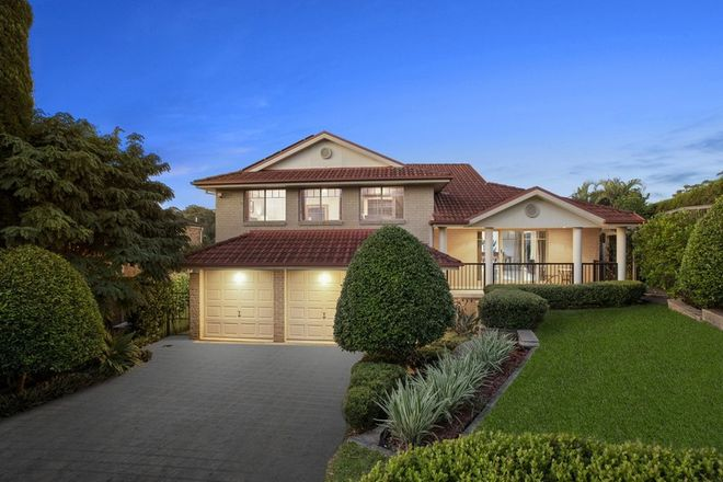 Picture of 17 Avia Avenue, ERINA NSW 2250