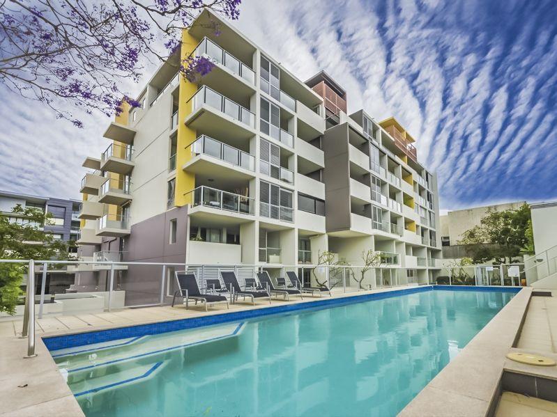 6-10 Manning St, South Brisbane QLD 4101, Image 0