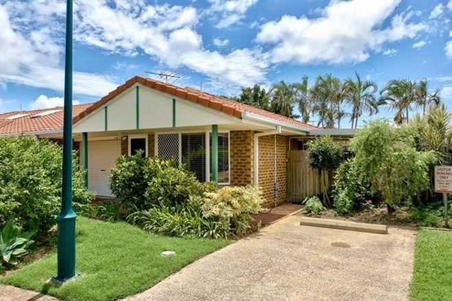 Picture of 13/270 Handford Road, TAIGUM QLD 4018
