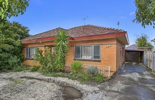 121 Murray Road, Preston VIC 3072