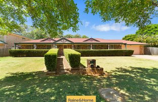Picture of 1 Deborah Street, Kuraby QLD 4112