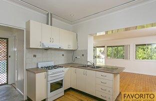 50 Warejee Street, Kingsgrove NSW 2208