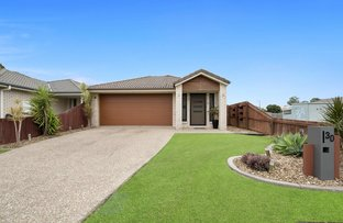 Picture of 30 Jones Street, Rothwell QLD 4022