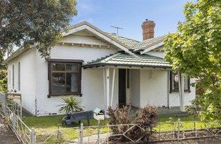 Picture of 4 Bromby Street, New Town TAS 7008