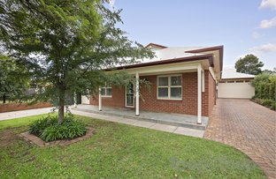 Picture of 29 Hill Avenue, Cumberland Park SA 5041