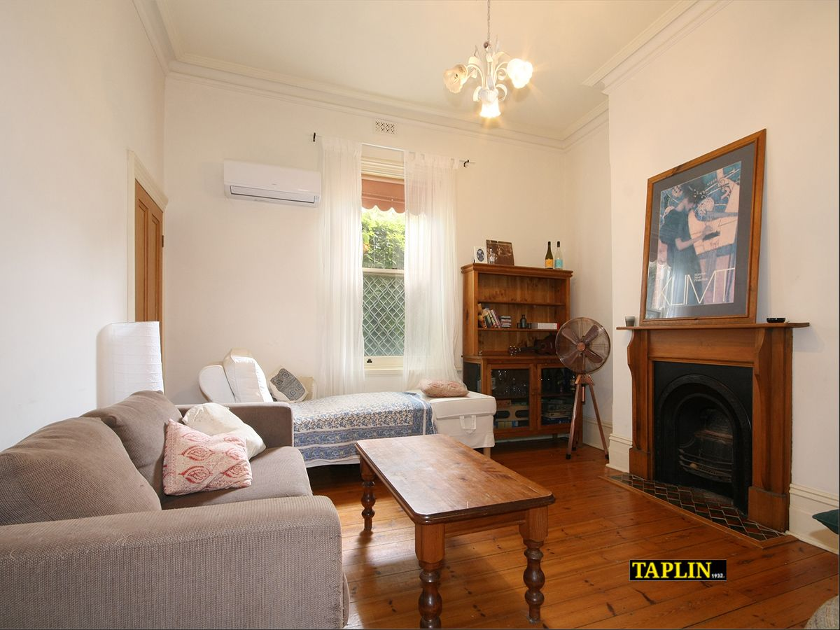 15b Huntriss Street, Torrensville SA 5031, Image 2