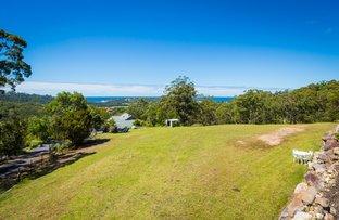 Picture of 135 Merimbula Drive, Merimbula NSW 2548