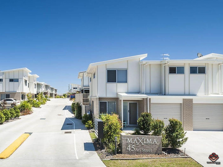 11/45 Ari Street, Marsden QLD 4132, Image 0
