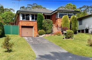 Picture of 14 Narara Crescent, Narara NSW 2250