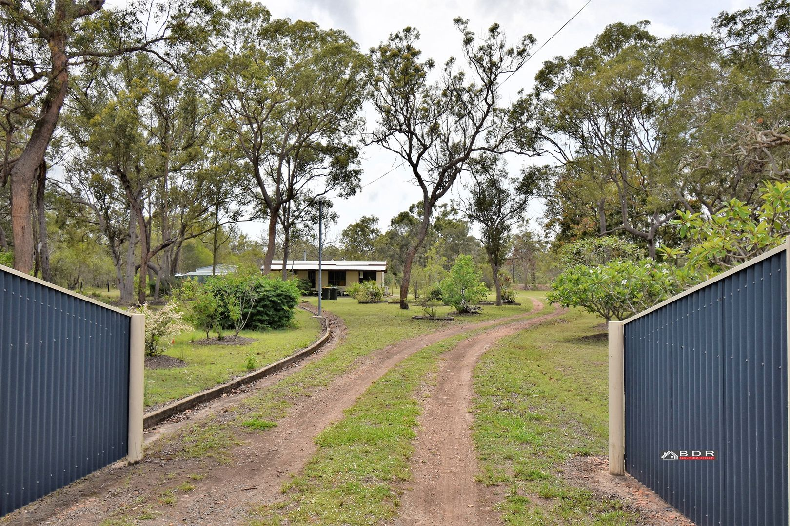 312 Pacific Haven Circuit, Pacific Haven QLD 4659, Image 0