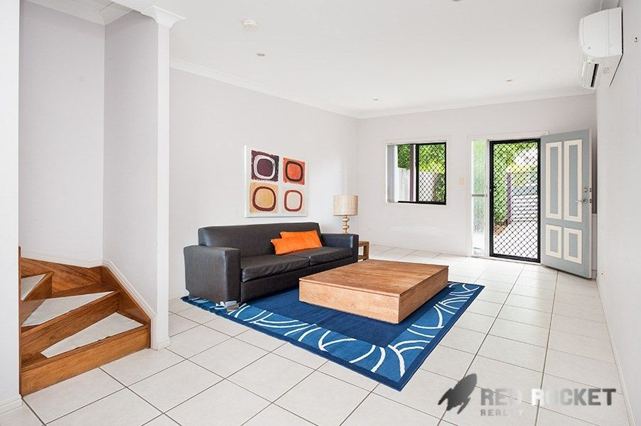 1/50 Jones Road, Carina Heights QLD 4152, Image 2
