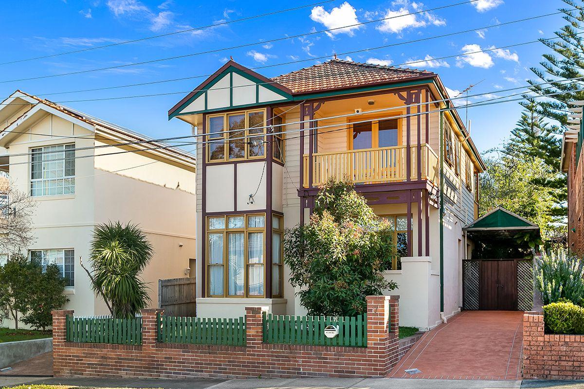 7 Augusta Street, Five Dock NSW 2046, Image 0