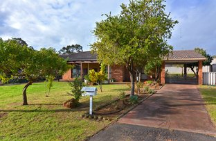 Picture of 1b Murray Drive, Withers WA 6230