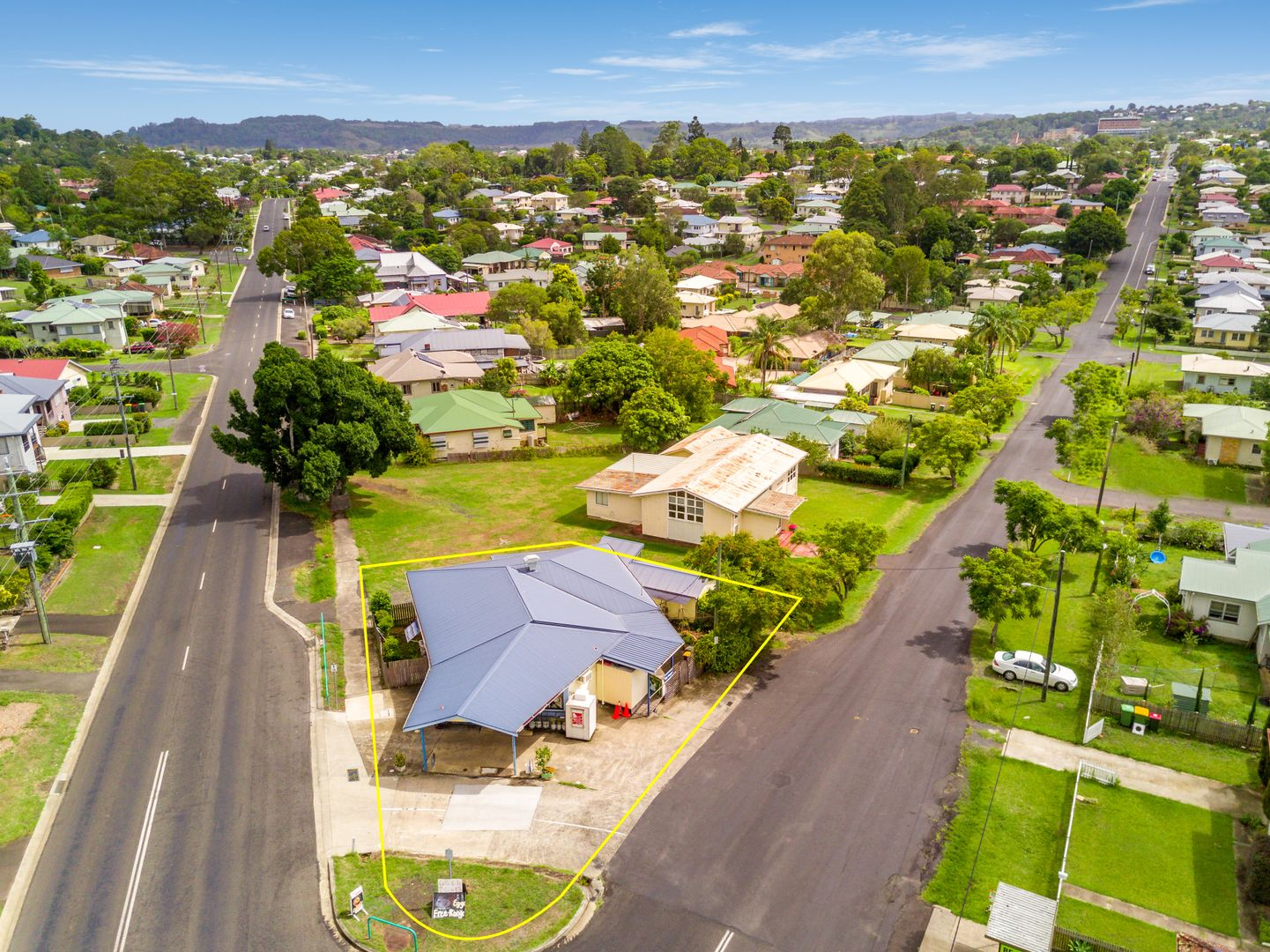 180 Wyrallah Road, East Lismore NSW 2480, Image 1