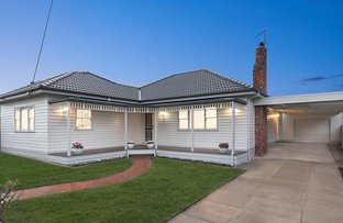 Picture of 22 Allitt Avenue, Belmont VIC 3216