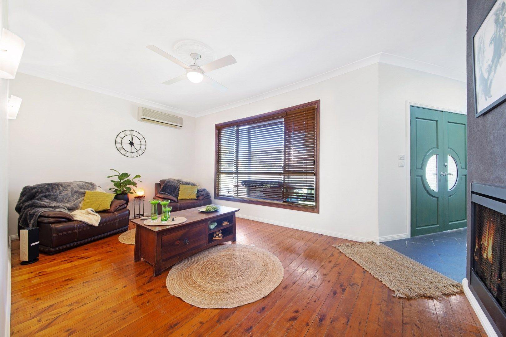 23 Vena Avenue, Gorokan NSW 2263, Image 2
