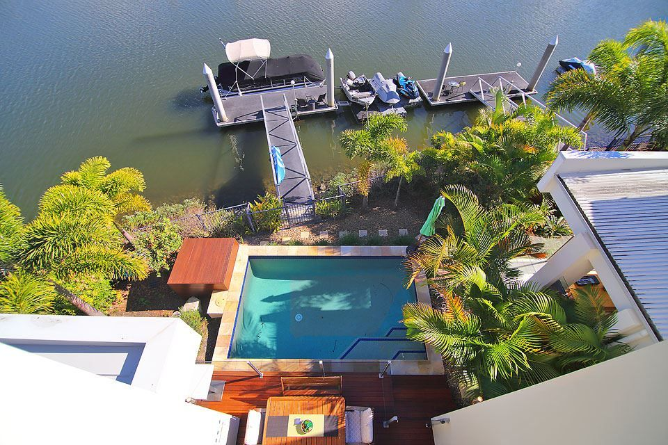 73 Balmara Place, Coomera Waters QLD 4209, Image 1