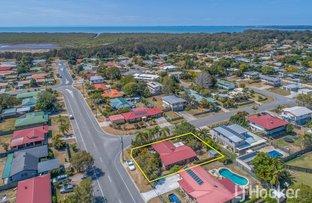 2 Cornwall Street, Deception Bay QLD 4508