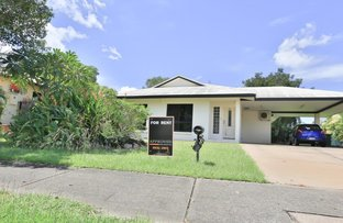 Picture of 25 Majestic Drive,, Durack NT 0830