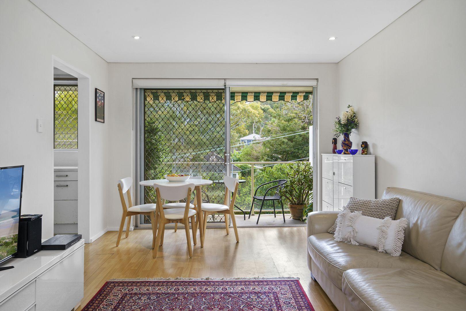 11/31 Seaview Avenue, Newport NSW 2106, Image 0