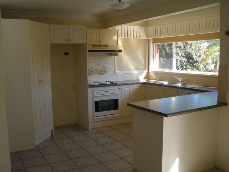 7 Evans Road, Glenhaven NSW 2156, Image 2