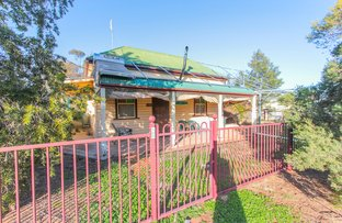 Picture of 50 Pine Street, Matong NSW 2652