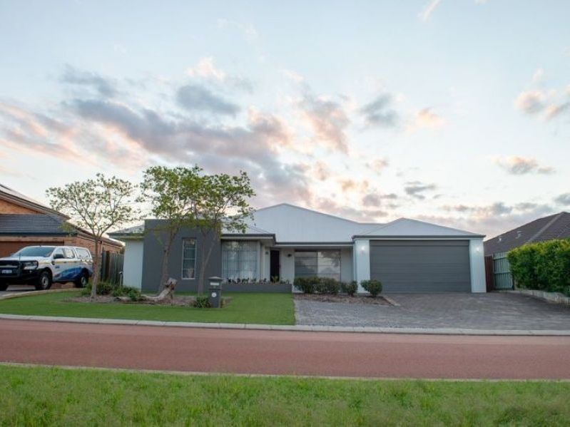 3 THE DELL, Canning Vale WA 6155, Image 0