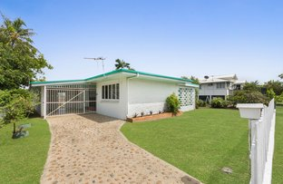 Picture of 16 FLOWERS STREET, Railway Estate QLD 4810