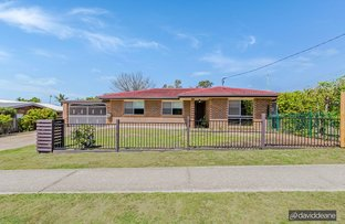 Picture of 46 Bygrave Street, Strathpine QLD 4500