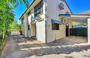 Picture of 2/9 Hinkler Crescent, Fannie Bay NT 0820