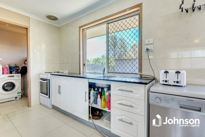 Picture of 2/10 Mooney Close, GOODNA QLD 4300